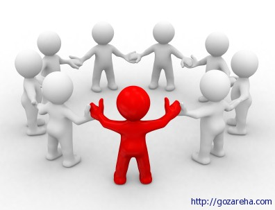 business networking sites
